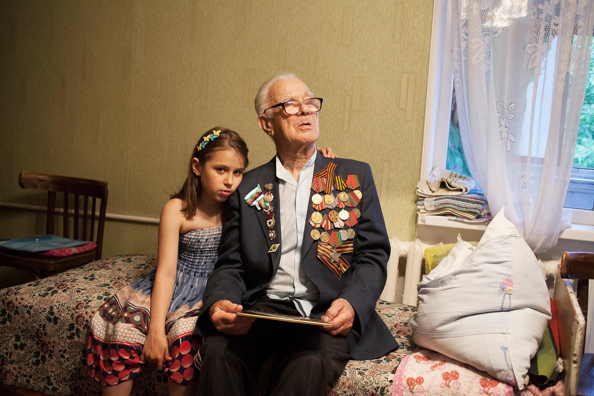 60_103_Transnistrien_27.05-Kopie.jpg