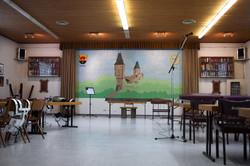 JuliaAutz_RAWS_Entwurf3_SS2011_Musikwelten_MG_6190.jpg