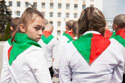 16_2_132_Transnistrien_25.04-Kopie.jpg