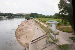 19_034_entzerrtTransnistrien_29.05-Kopie.jpg