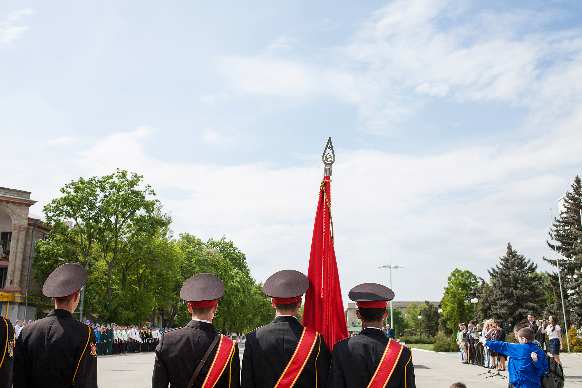 17_229_NEUTransnistrien_25.04-Kopie.jpg