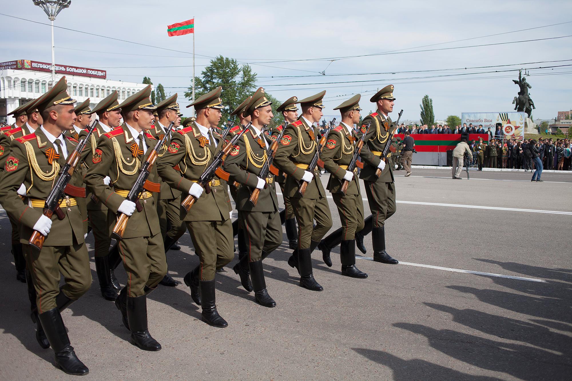 48_138_Transnistrien_09.05-Kopie.jpg