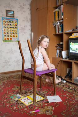 28_2_230_Transnistrien_04.04-Kopie.jpg