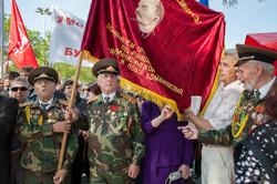 24_063_Transnistrien_01.05-Kopie-Kopie.jpg