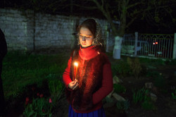 69_361_Transnistrien_19.04-Kopie.jpg