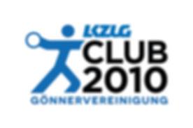 Logo_Club2010_aufweiss original.jpg