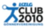 Logo_Club2010_aufweiss.png