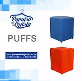 PUFFS.png