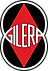 logo_gilera.png