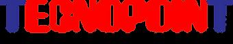 Logotipo Tecnopoint1.png