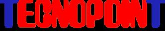 Logotipo%20Tecnopoint_edited.png