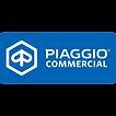 logo-PCV-copia.png