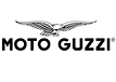 moto-guzzi-logo-moto.png