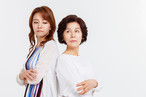 Genetics vs Lifestyle: Is Mum To Blame for Your Wrinkles?