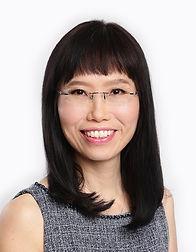 Dr Ng Chiew Fang IMG_0158 - Headshot whi