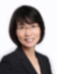 Dr Koo Xian Yeang Profile Headshot1 whit