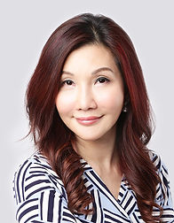 Dr Janet Lee IMG_6595 - Headshot (1) gre