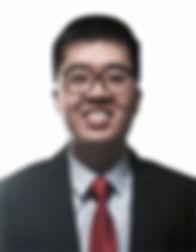 Dr Ooi 190w.jpg