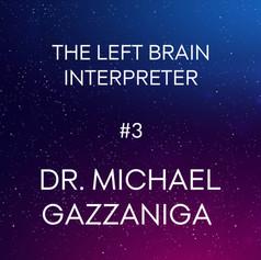 GAZZANIGA_#3_button2.jpg