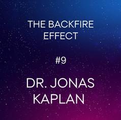 KAPLAN-#9_button.jpg