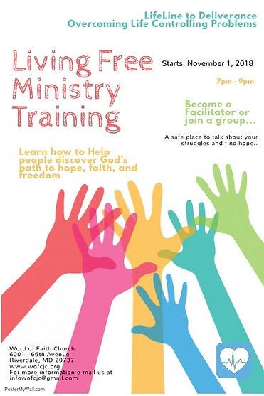 Living-Free-Ministry-Training-Flyer.jpg