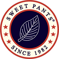 SweetPants