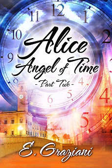 Alice_Two_HR-AngelOfTimeCover.jpg