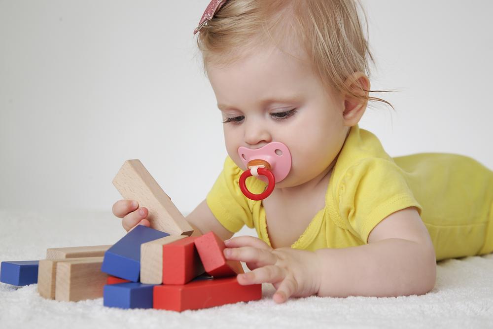 respeitar a criança escola montessori