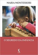 montessori infancia