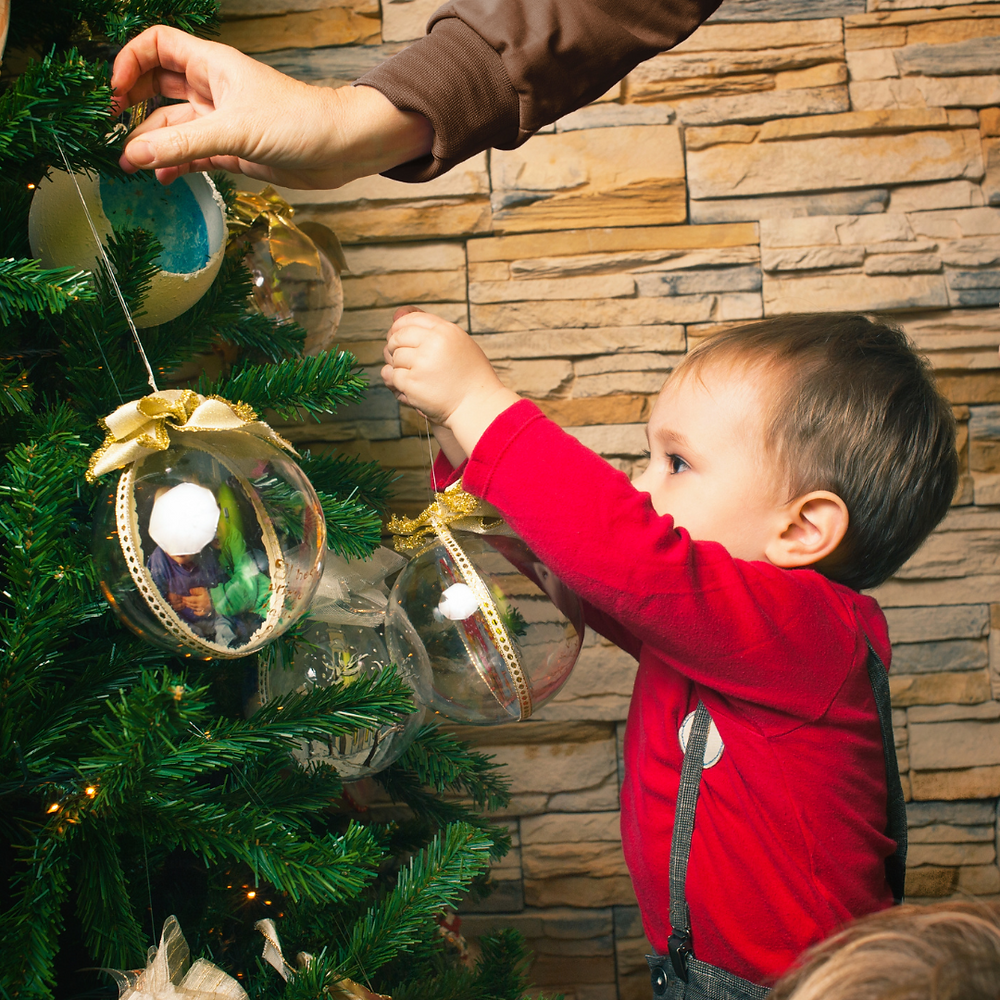 Natal Montessoriano