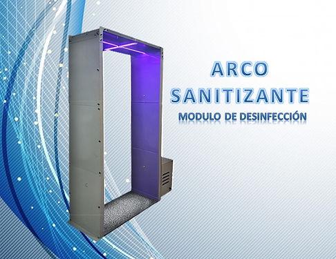 ARCO SANITIZANTE.jpg