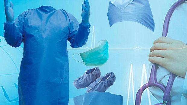 equipamiento medico.jpg