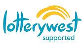 lotterywest-supported-logo.jpg