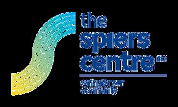 The Spiers Centre