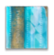 Cerulean_5x5_58.png
