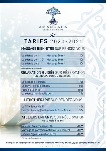 Affiche  Tarif général 2020-2021.jpg