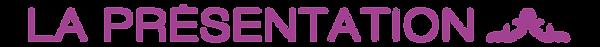 Titre-présentation-violet.png