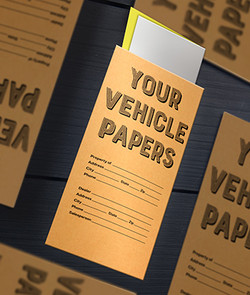 Vehicle-Papers2