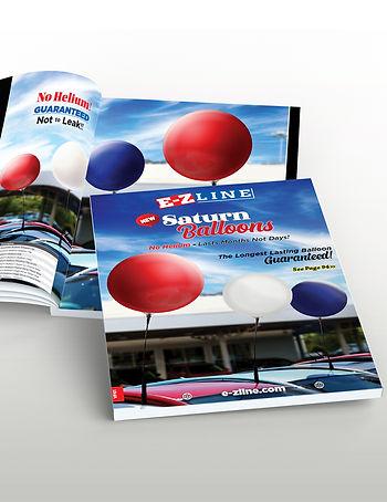 e-zline-2020-thumbnail.jpg