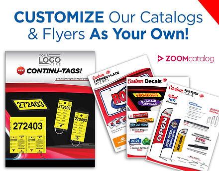 Homepage-Thumbs-Wix_Customize.jpg