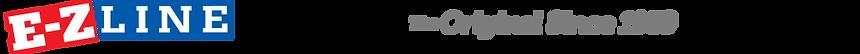 E-Z Line Logo
