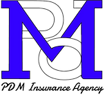 PDM%20LOGO_edited.png