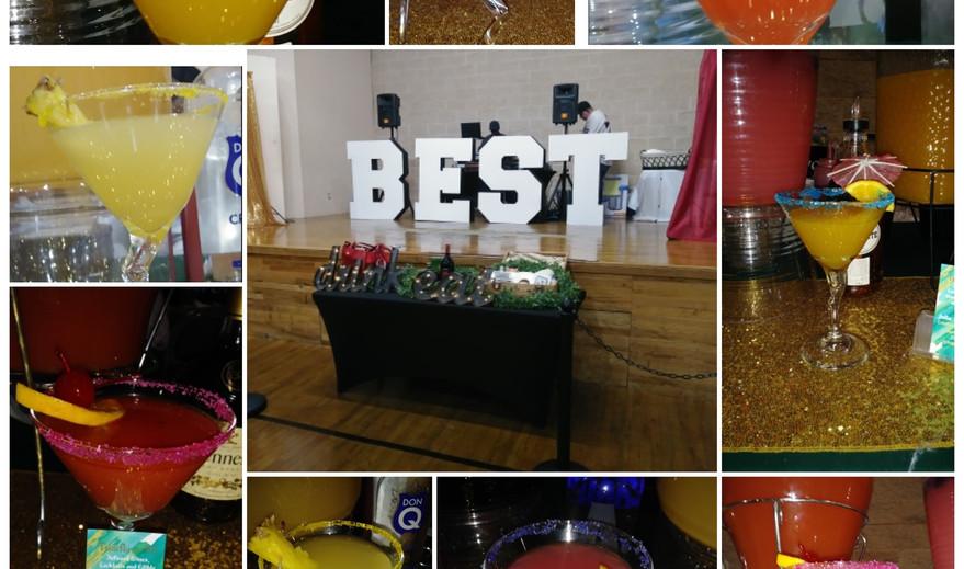 cocktail best.jpg