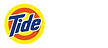 TideCleaners_Logo.png