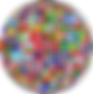 World-Flag-Buttons-Globe.png