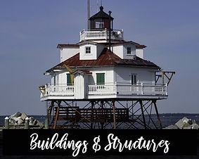 2020_buildings.jpg