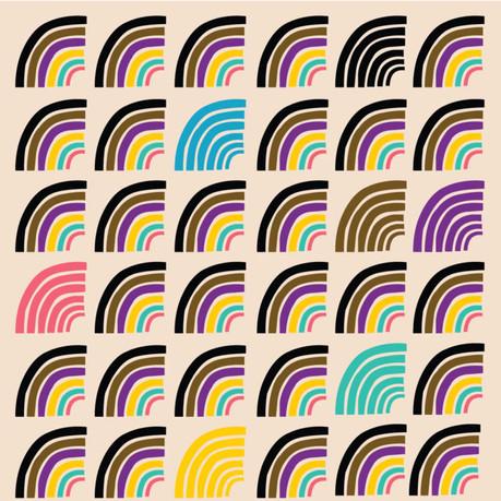 Rainbow Door Launch animation.mp4
