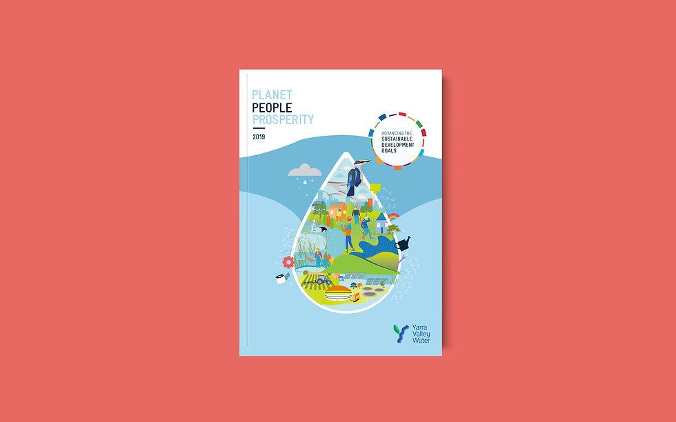 PPP-cover-2019-single.jpg