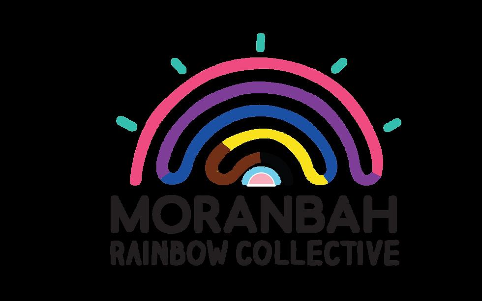 Moranbah Rainbow Collective.png