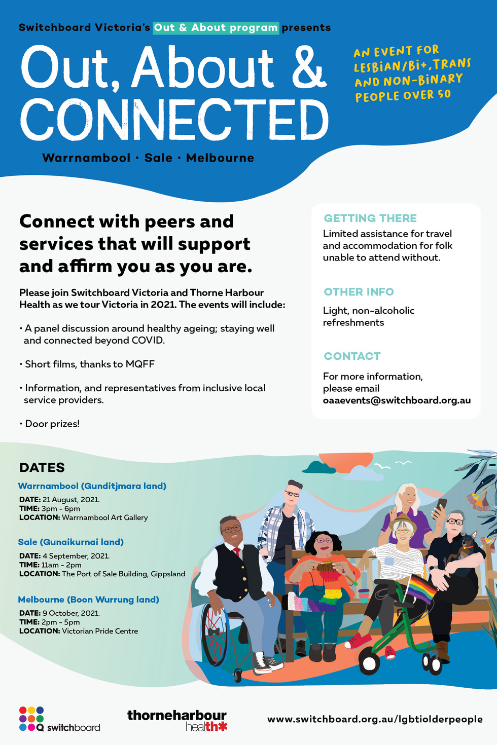 OAA Out About and Connected 2021 one pager-ALL EVENTS.jpg